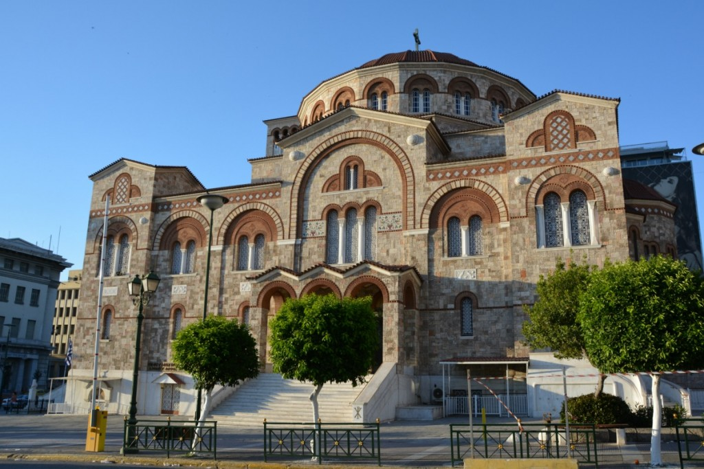Top Things to Do in Piraeus mygreecemytravels (15)