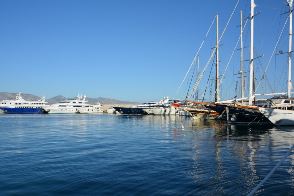 Top Things to Do in Piraeus mygreecemytravels (2)