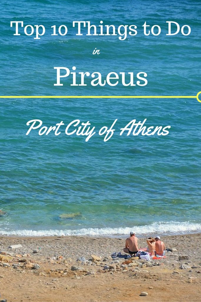 Top Things to Do in Piraeus mygreecemytravels (27)
