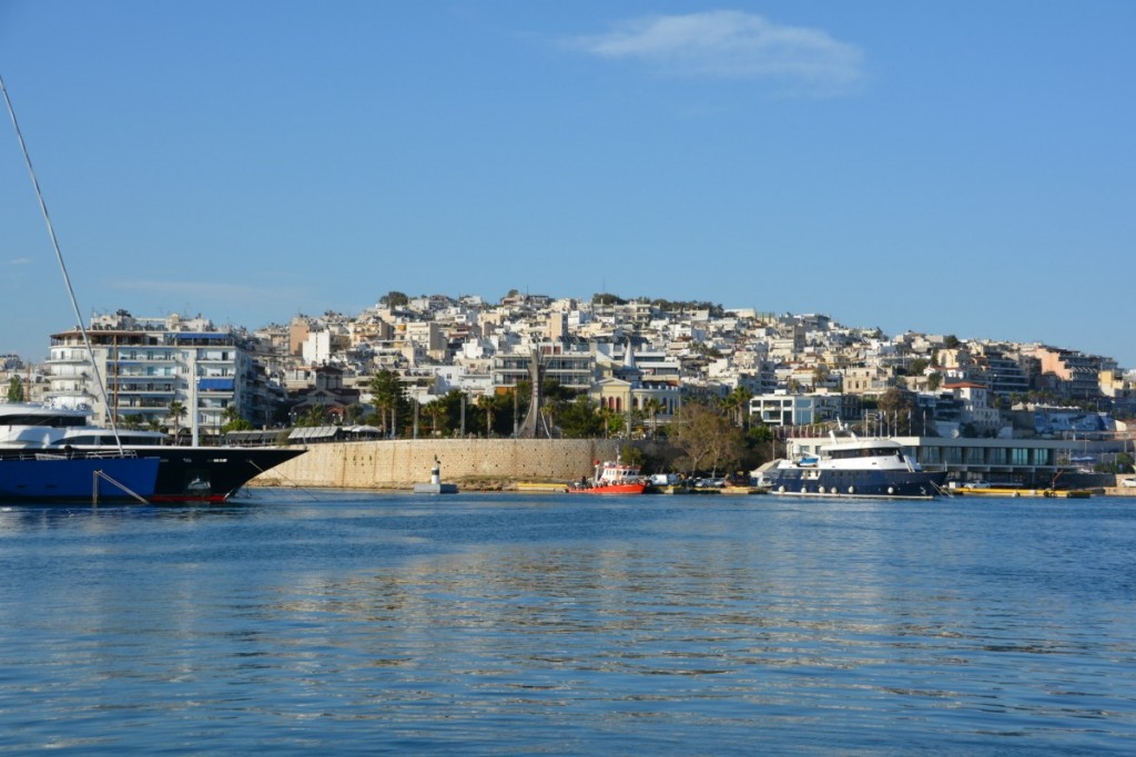 Top Things to Do in Piraeus mygreecemytravels (3)