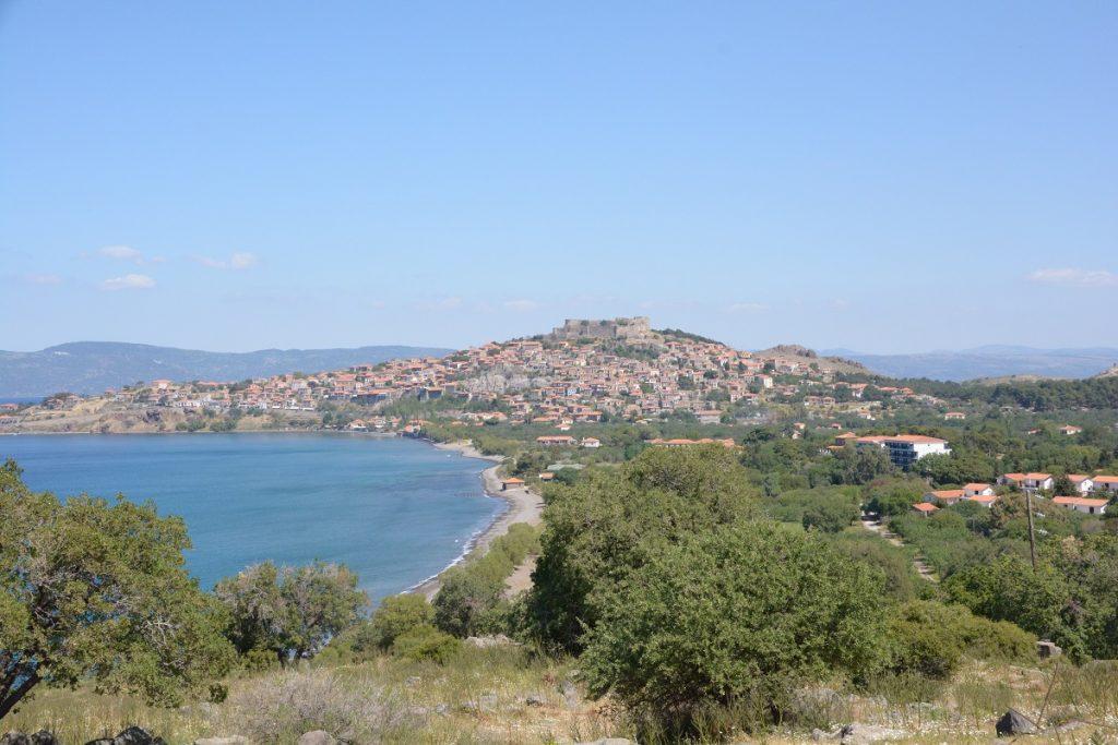 villages-of-lesbos-mygreecemytravels-com