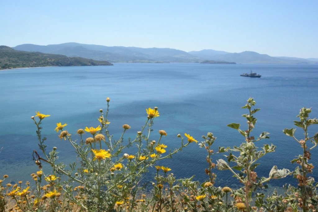 nature-adventures-lesbos-island-mygreecemytravels-com-15