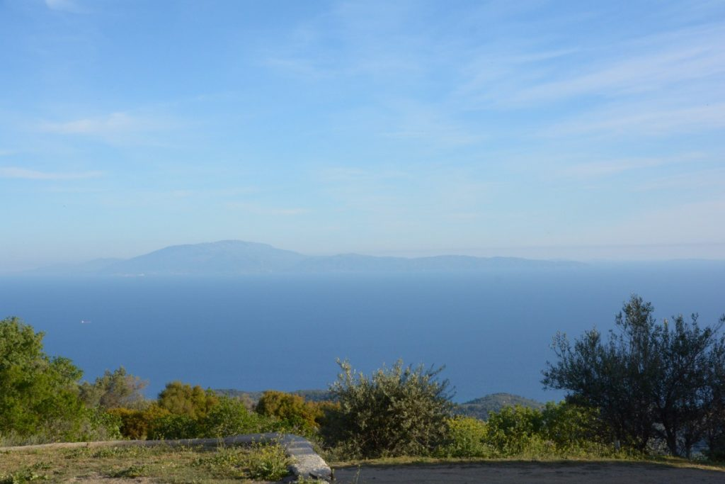 nature-adventures-lesbos-island-mygreecemytravels-com-28