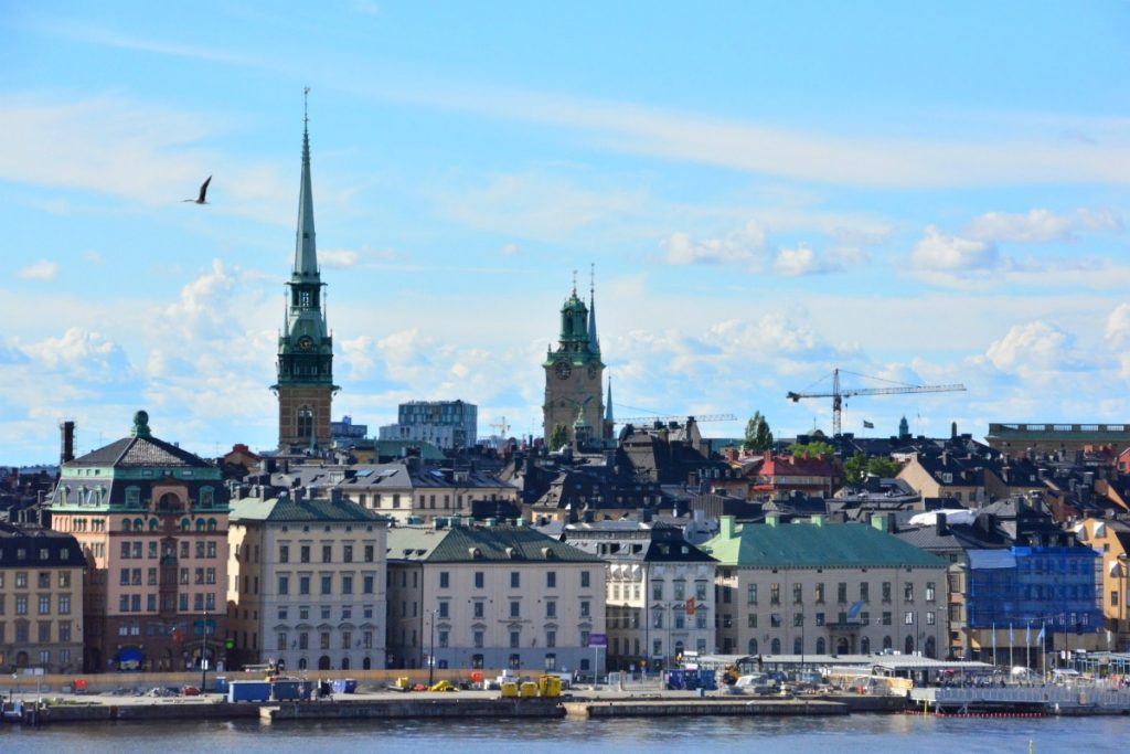 10 Things I Learned in Stockholm mygreecemytravels (11)