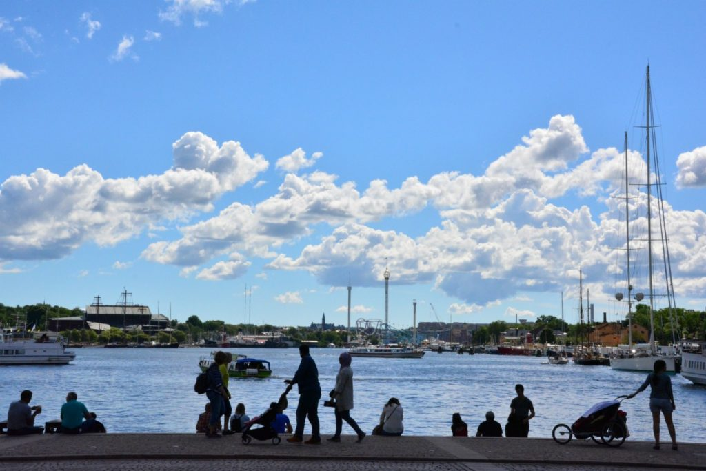10 Things I Learned in Stockholm mygreecemytravels (17)