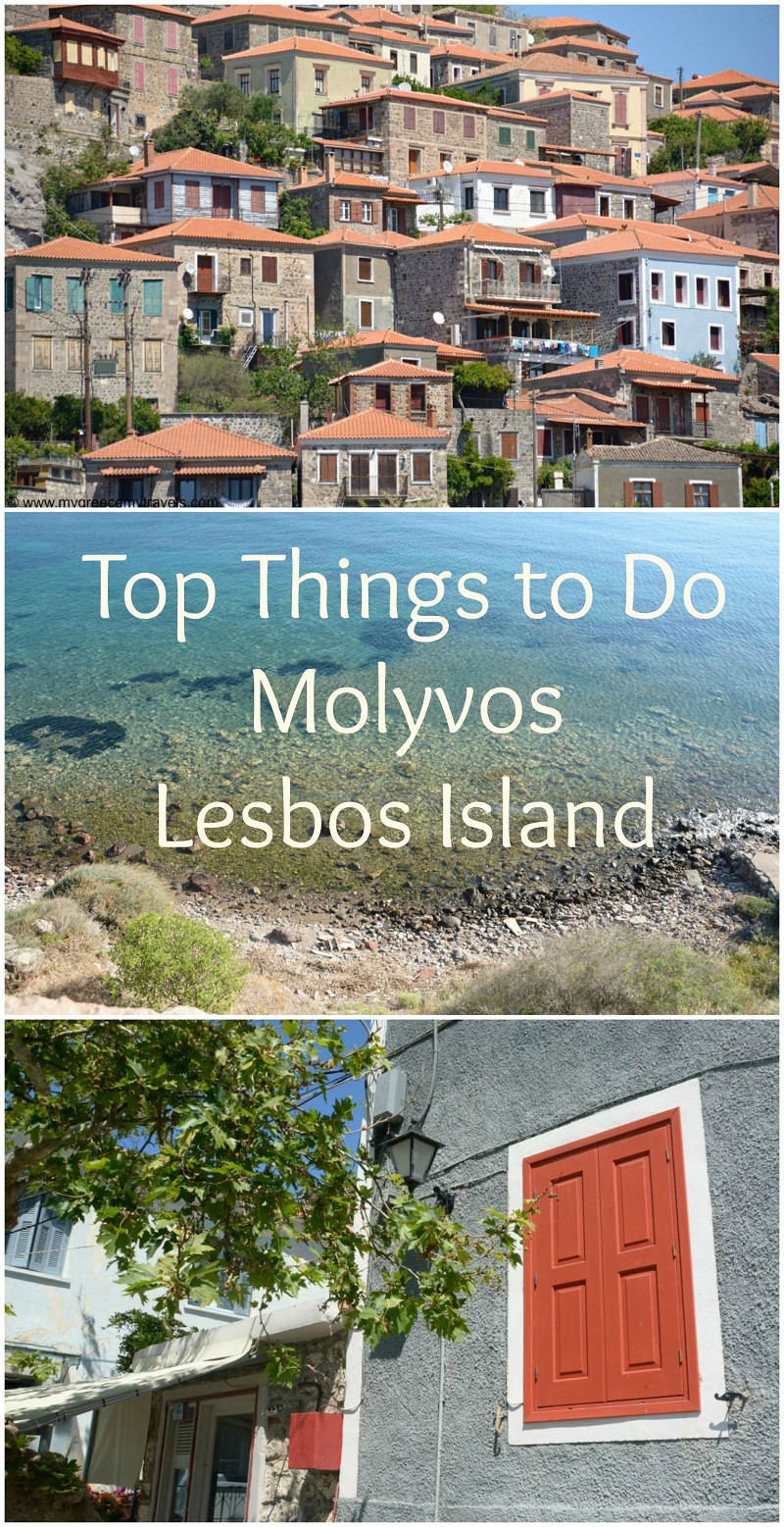 top-things-to-do-in-molyvos-lesbos-island-mygreecemytravels-com