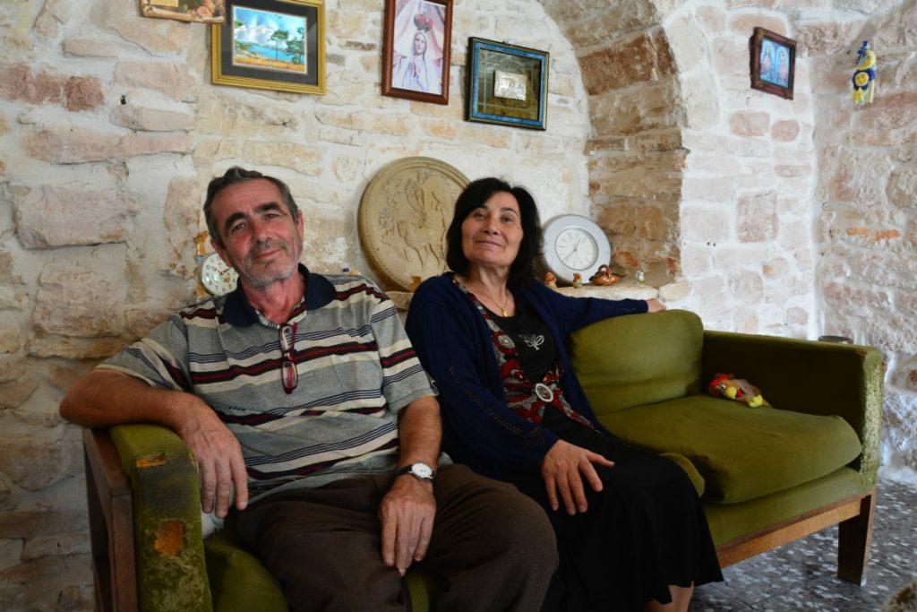 Alberobello Trulli mygreecemytravels (17)