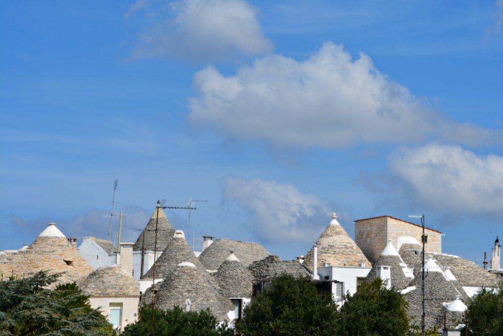 Alberobello Trulli mygreecemytravels (2)