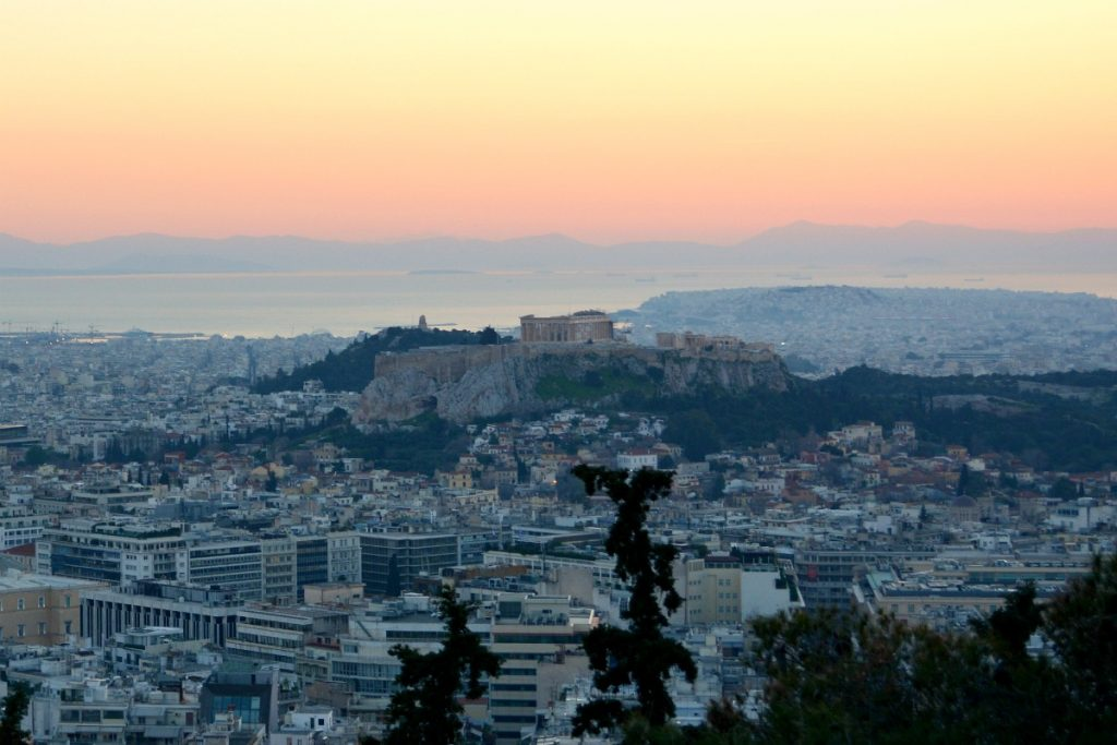 Athens City Pass mygreecemytravels (2)