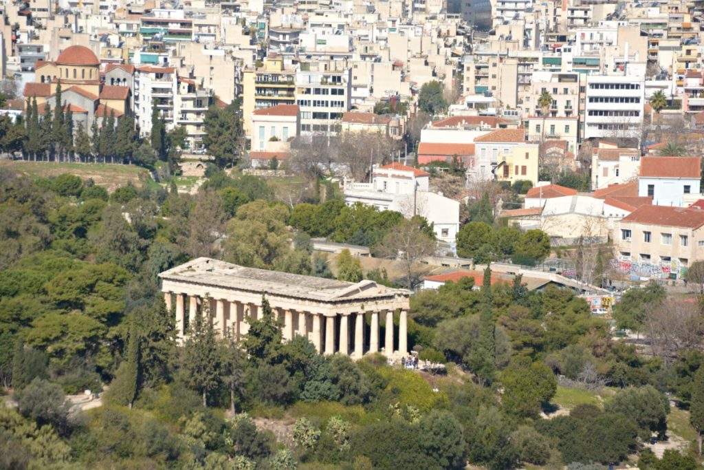 Athens City Pass mygreecemytravels (3)
