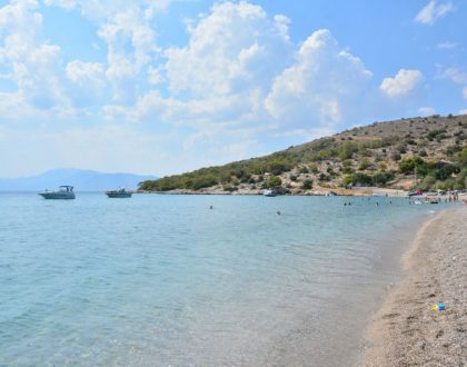 Day Trip to Salamina Island: Closest Island to Athens