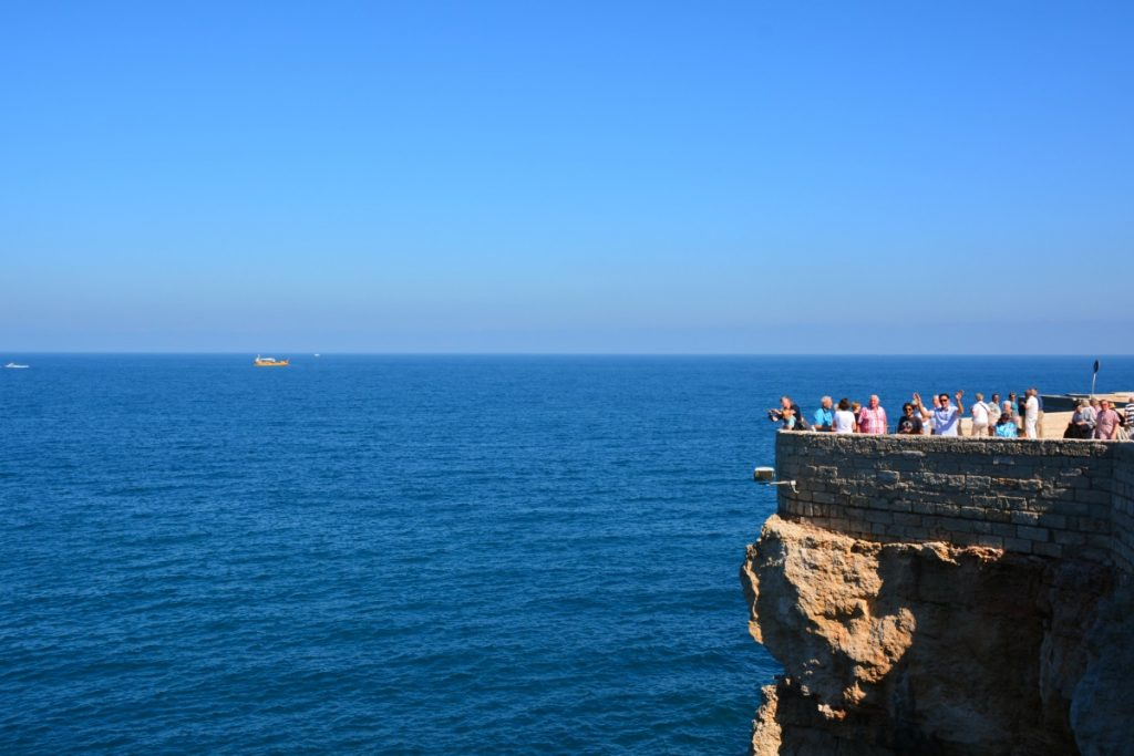 Things to Do in Polignano a Mare mygreecemytravels (36)