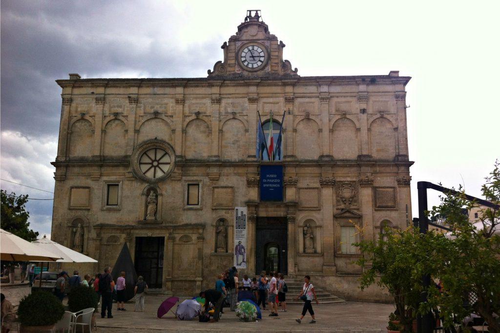 Visit Matera mygreecemytravels (6)