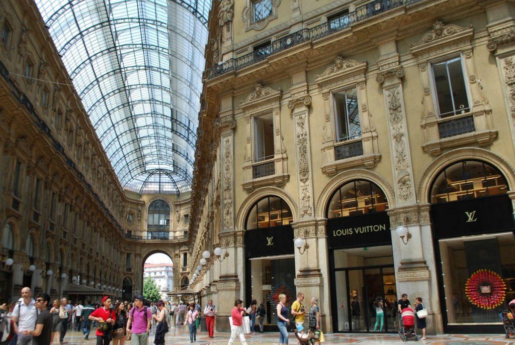 Weekend in Milan (41)