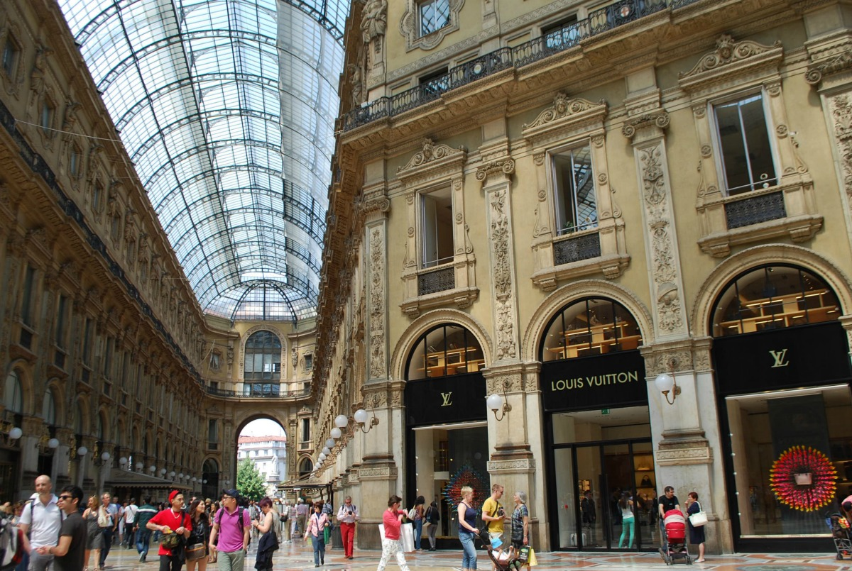 Weekend in Milan (41)