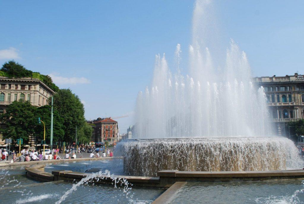 Weekend in Milan (5)