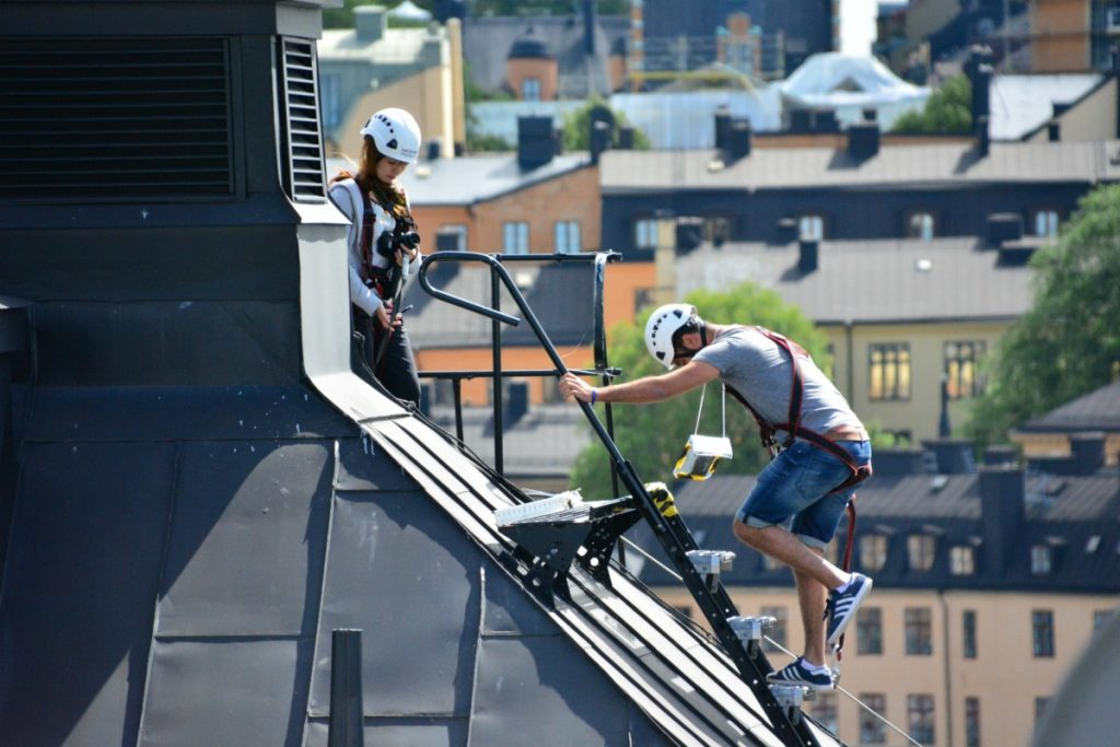rooftop-hiking-in-stockholm-mygreecemytravels-blog-13