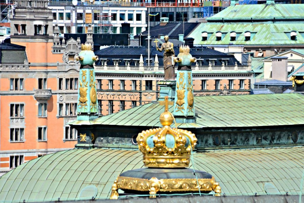 rooftop-hiking-in-stockholm-mygreecemytravels-blog-14