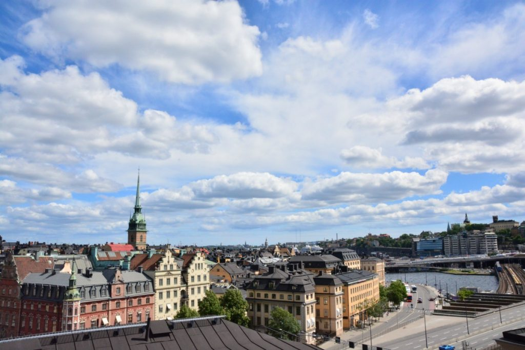 rooftop-hiking-in-stockholm-mygreecemytravels-blog-26