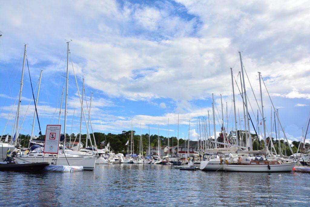 sandhamn-yacht-hotel-mygreecemytravels-1