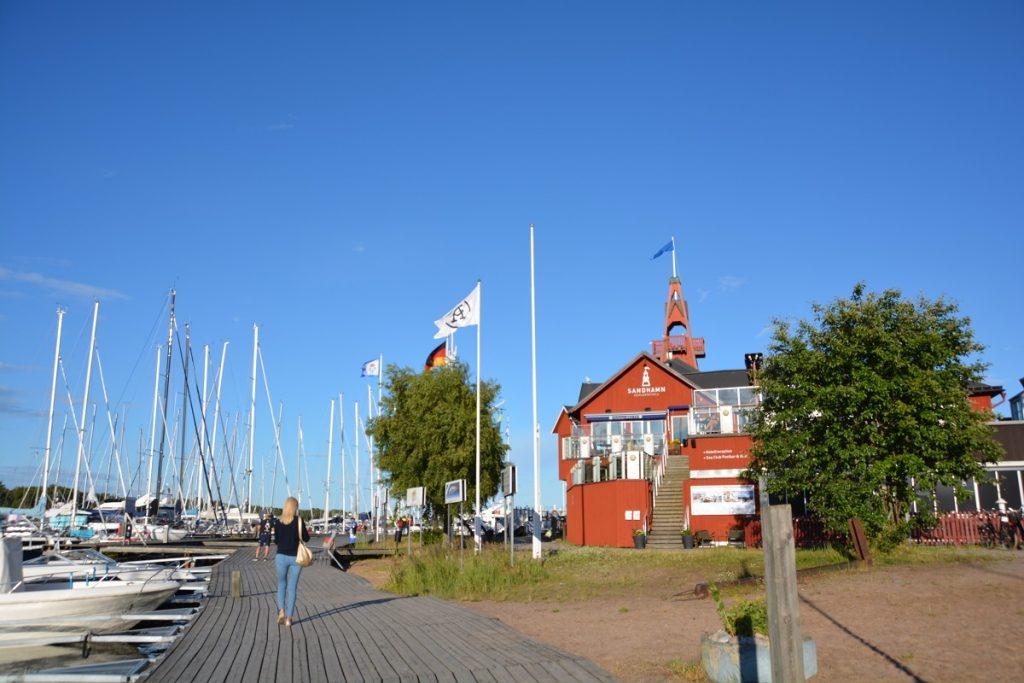 sandhamn-yacht-hotel-mygreecemytravels-4