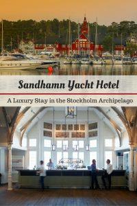 sandhamn-yacht-hotelsandon-island-sweden