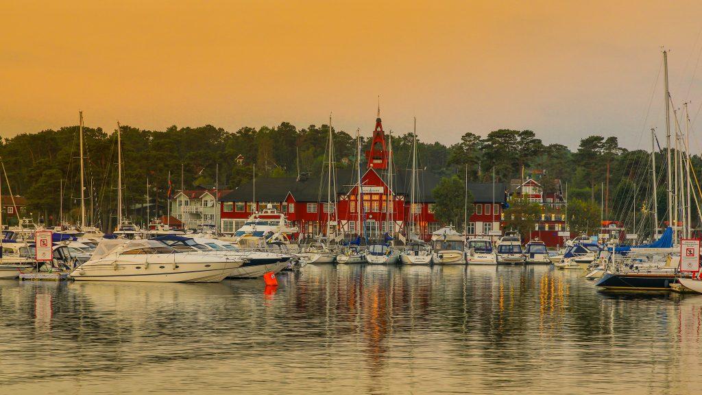 sandhamn-seglarhotell-foto-magnus-nilsson-0709779675-2660