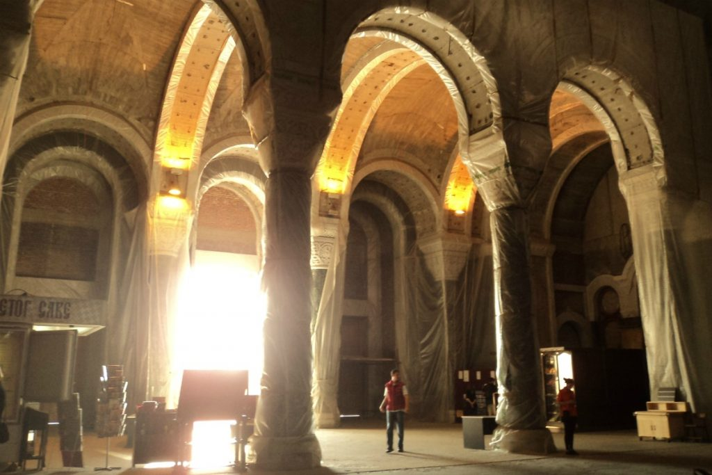 st-sava-cathedral-mygreecemytravels-blog-1