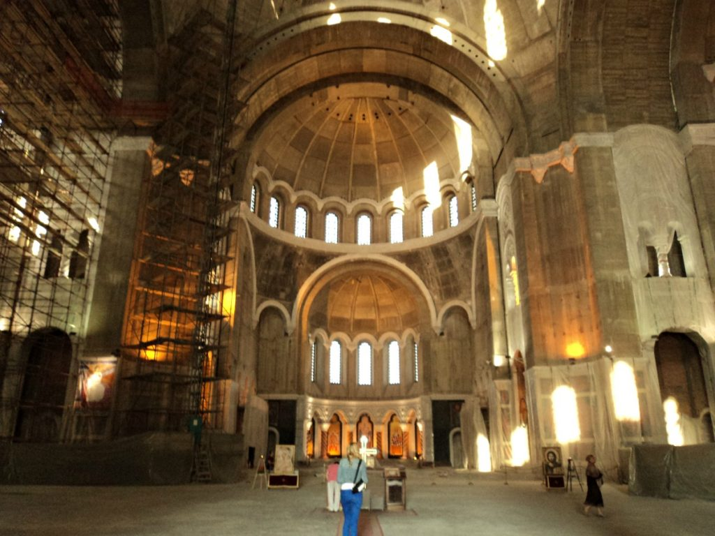 st-sava-cathedral-mygreecemytravels-blog-14