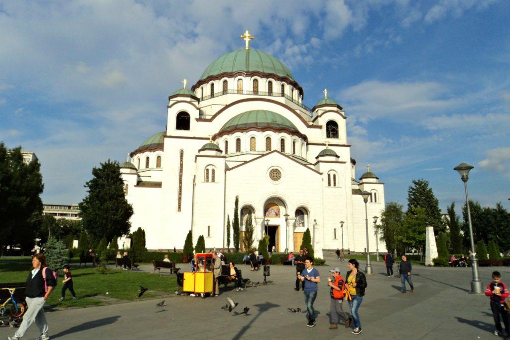 st-sava-cathedral-mygreecemytravels-blog-5