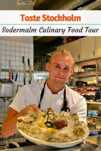 stockholm-food-tour