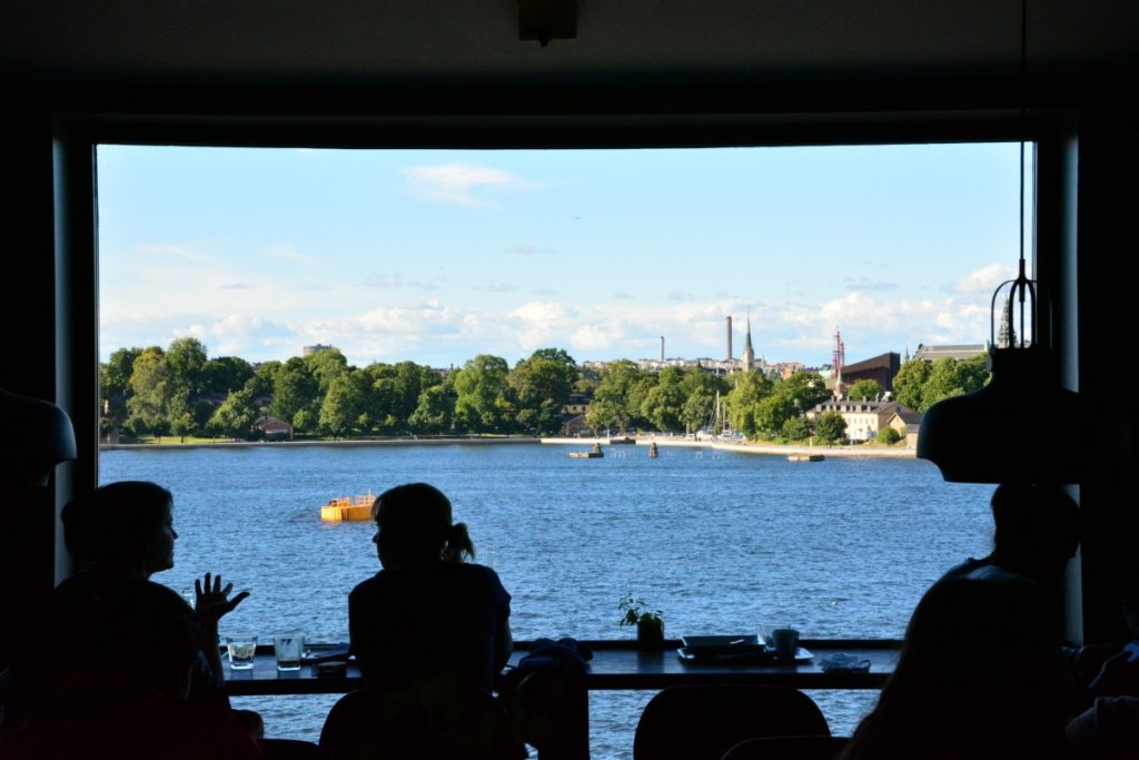 stockholm-food-tour-mygreecemytravels-31