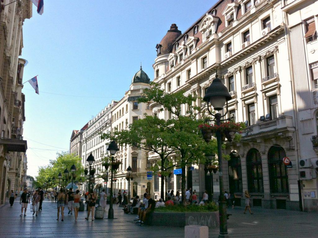what-i-learned-in-belgrade-mygreecemytravels-blog-20