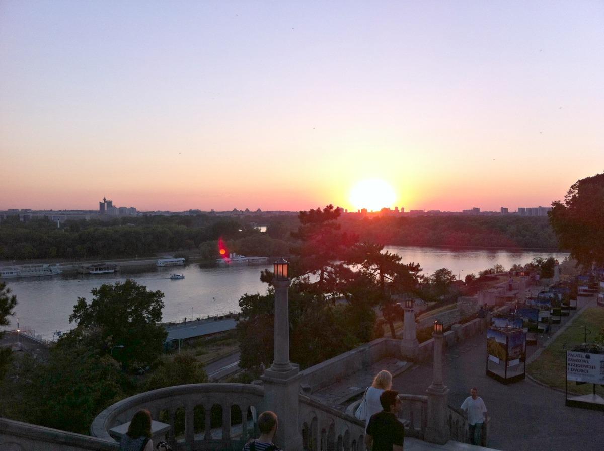 what-i-learned-in-belgrade-mygreecemytravels-blog-6