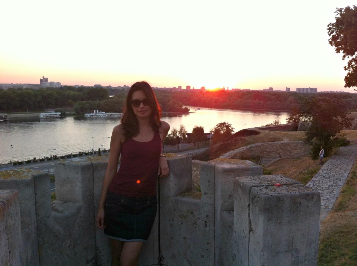 what-i-learned-in-belgrade-mygreecemytravels-blog-8