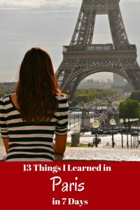 13-things-i-learned-in-paris