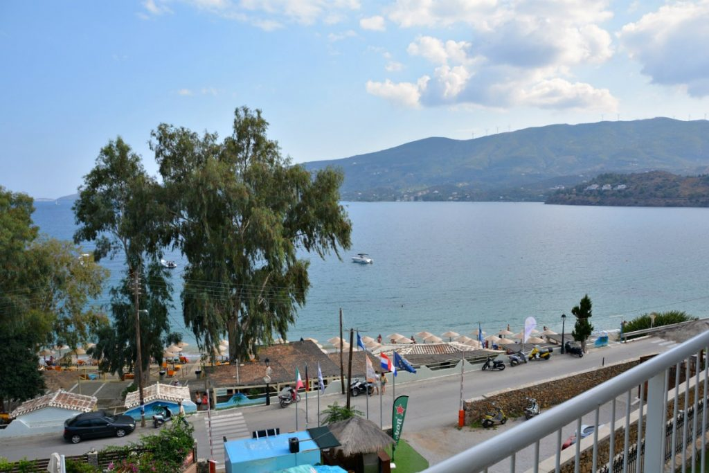 best-beach-hotel-on-poros_new-aegli-mygreecemytravels-14