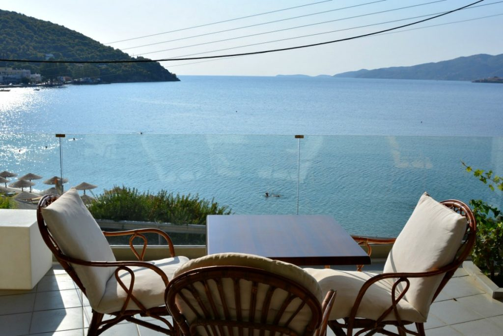 best-beach-hotel-on-poros_new-aegli-mygreecemytravels-2