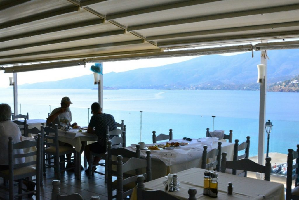 best-beach-hotel-on-poros_new-aegli-mygreecemytravels-23