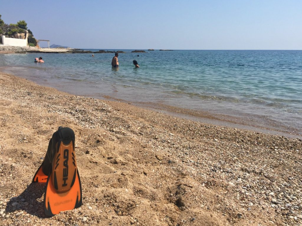 biking-to-the-beaches-on-spetses-mygreecemytravels-19