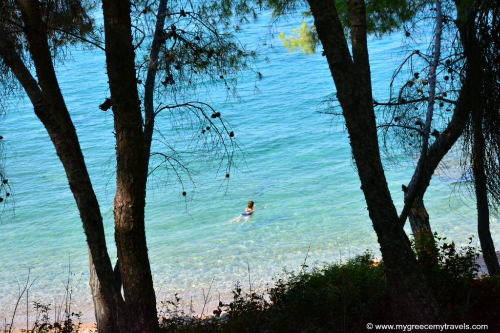 biking-to-the-beaches-on-spetses-mygreecemytravels-31