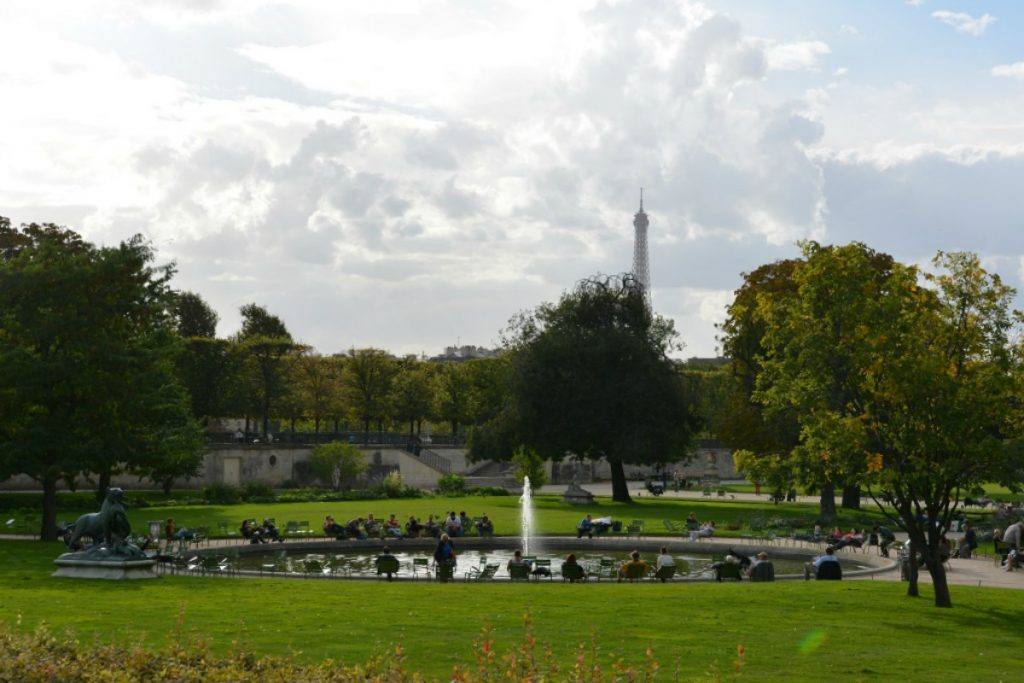 things-i-learned-in-paris-in-7-days-mygreecemytravels-blog-15