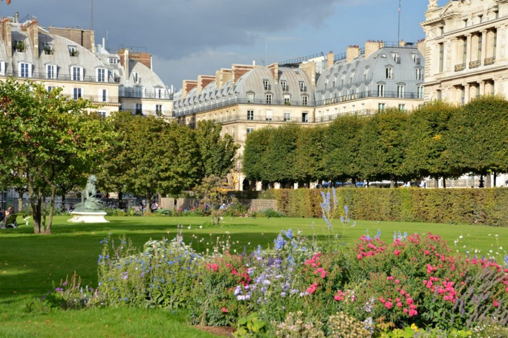 things-i-learned-in-paris-in-7-days-mygreecemytravels-blog-17