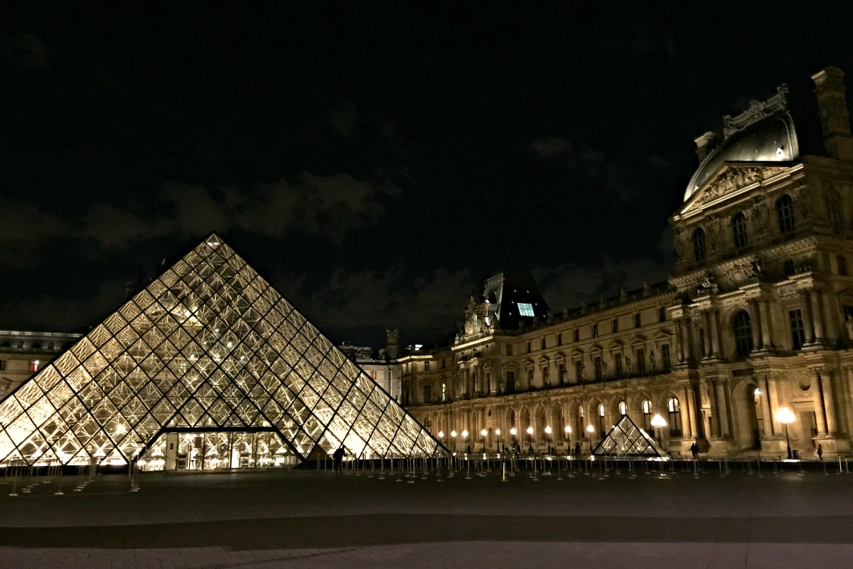 things-i-learned-in-paris-in-7-days-mygreecemytravels-blog-29
