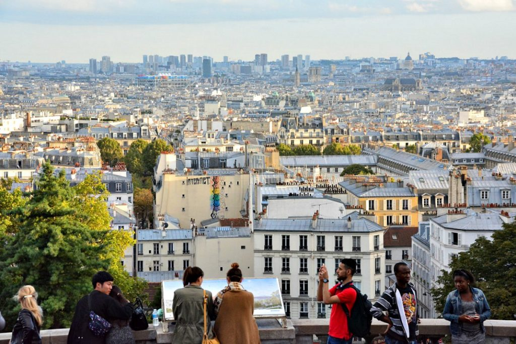 things-i-learned-in-paris-in-7-days-mygreecemytravels-blog-8