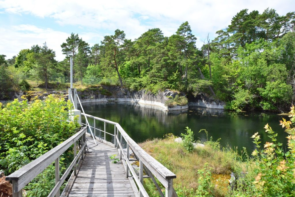 things-to-do-on-uto-island-sweden-mygreecemytravels-27