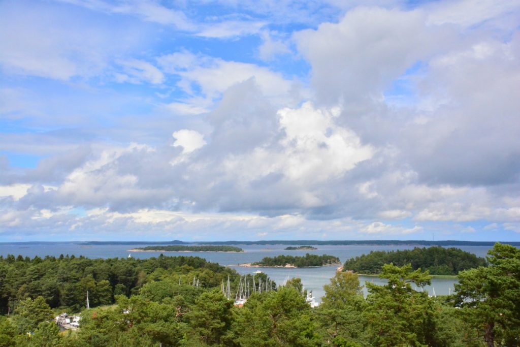 things-to-do-on-uto-island-sweden-mygreecemytravels-32
