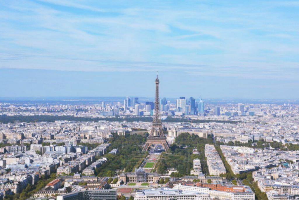 travel-to-paris-mygreecemytravels-1