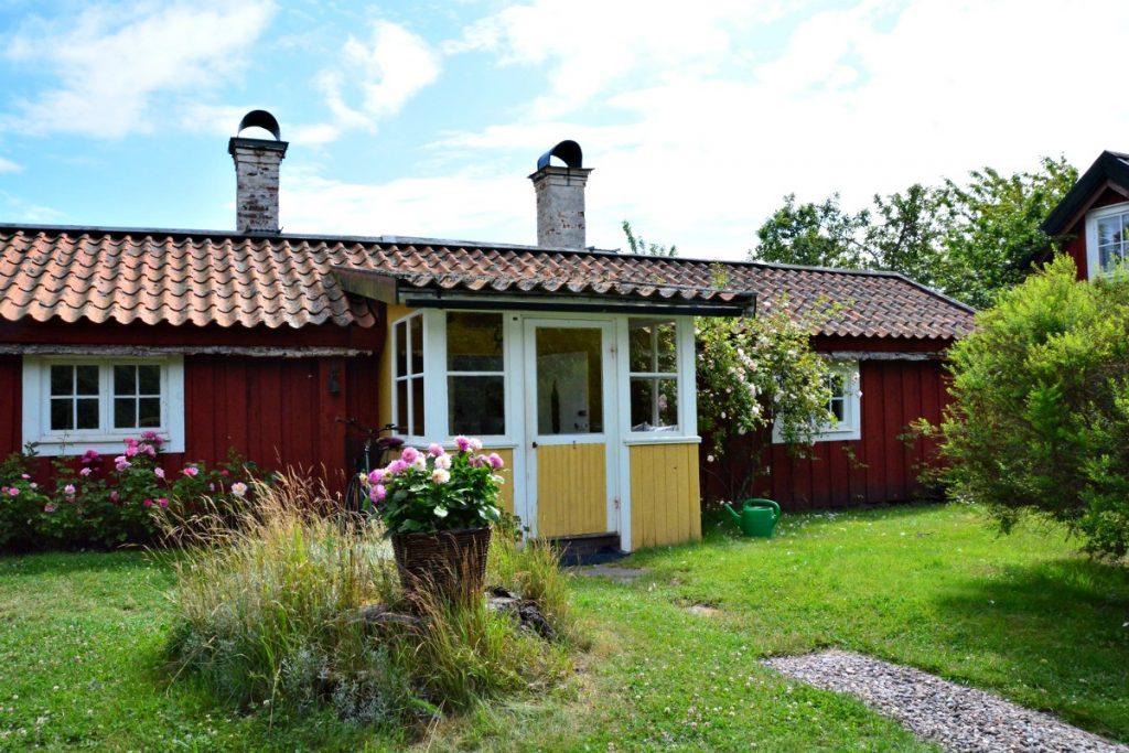 uto-sweden-3