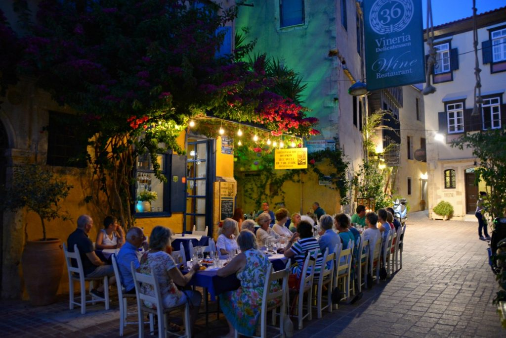 well-of-the-turk-chania-mygreecemytravels-blog-review-1